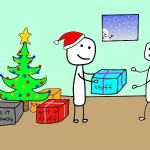 12 Minimalist Christmas Gift Ideas