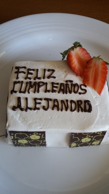 alejandro-cake