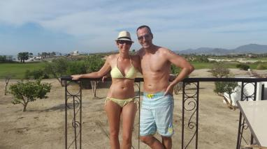 poolside-at-secrets-cabos