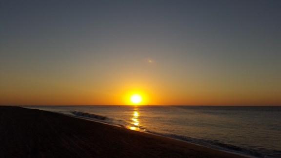 sunrise-secrets-cabos