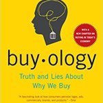 Buyology - Book Review