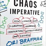 Chaos Imperative - Book Review