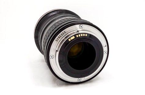 收購單眼相機