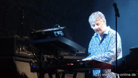 Don Airey