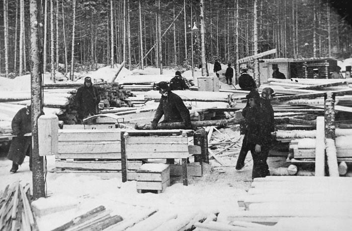 gulag-siberia
