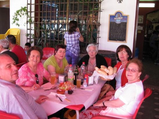 Viaje al Rocío 177