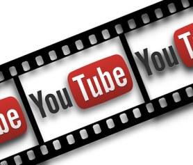 Rank YouTube Video
