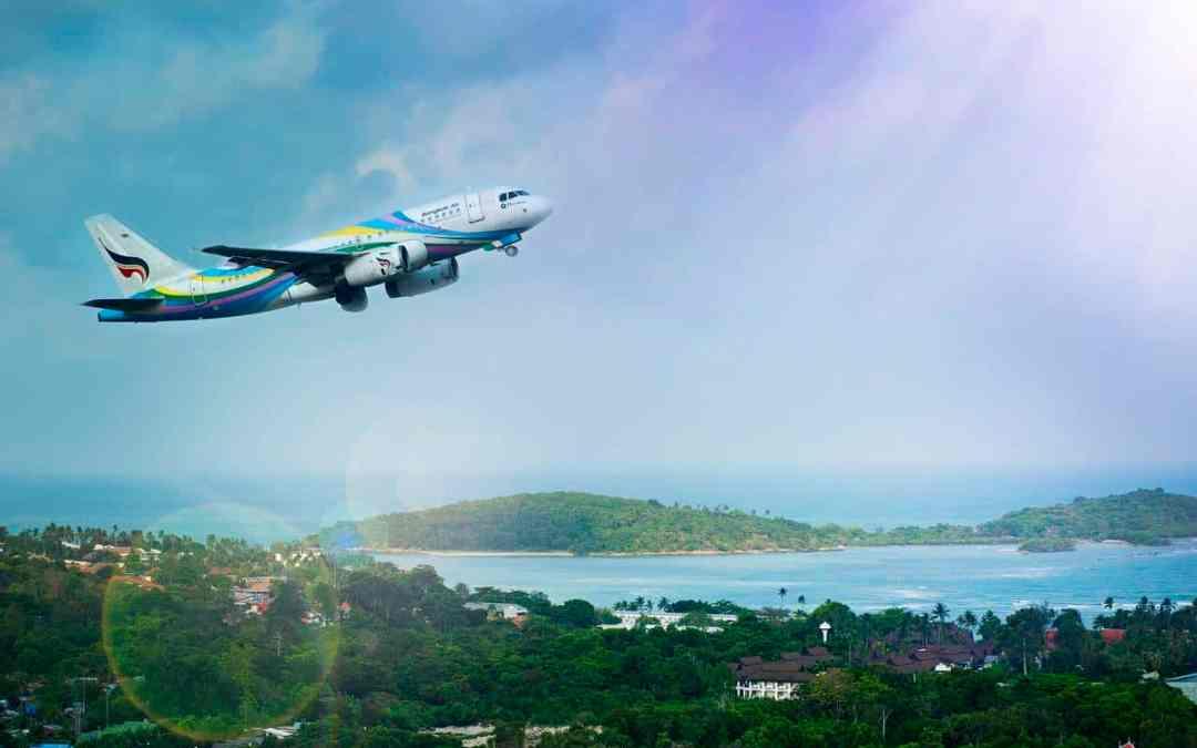 8 Ways to Score Cheap Flights: a Travel Tutorial