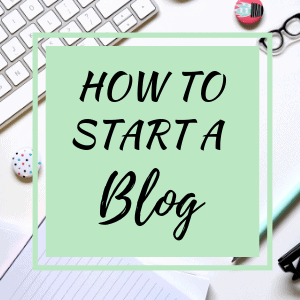 How to Start a WordPress Blog for Cheap and Make it Profitable