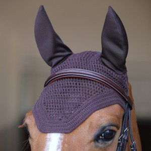 Bonnet Wellington Marron Kentucky En Cadence