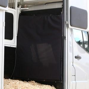 Kick Pad Tapis de Protection Box Kentucky Horsewear