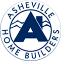 asheville_construction_contact