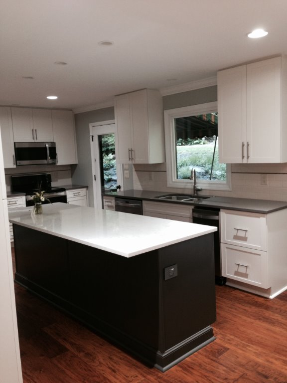 electrical wiring sellers electrical contractors new home electrical system wiring new kitchen