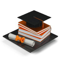 Amazon-course-v2_image