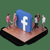 Facebook-Group-V1_image
