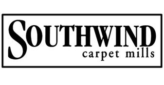 southwind-fp