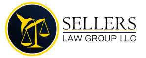 Sellers Law Group