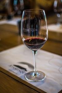 Vin Argentine_47