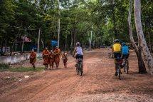 Cambodge-7