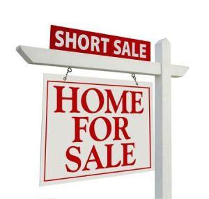 Short Sales – Salvation or Scam?