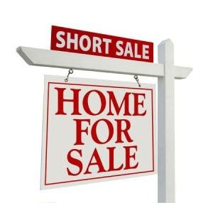 Short Sales – Salvation or Scam?