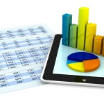 A CMA is a Comparative Market Analysis