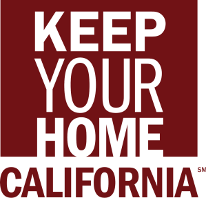 Transition Assistance for Distressed Homeowners