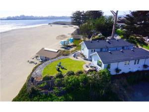 Santa Cruz Real Estate Update May 2015