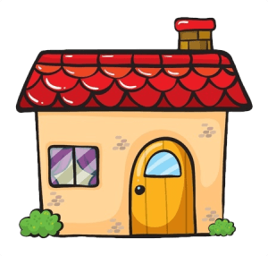 How Much is a Granny Unit Worth?