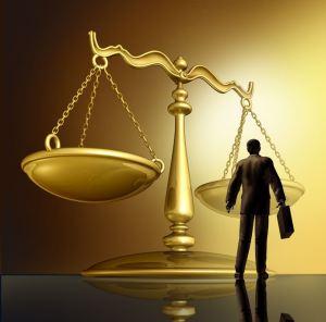 Selecting San Jose CA Real Estate Attorneys