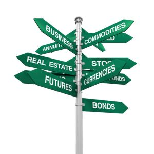 Investing in Home Price Futures