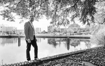 Noordz magazine 'meer omzet met minder inspanning'