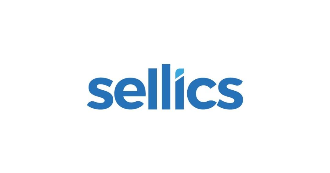sonar by sellics