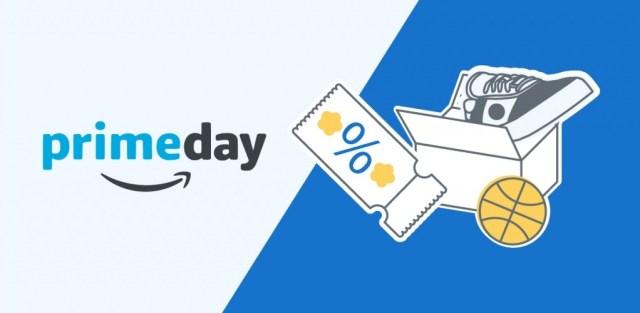 Comment vendre sur Amazon Prime Day 2019 - Le Guide définitif (pour vendeurs et vendeurs)