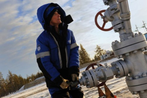 gazprom-kredyt