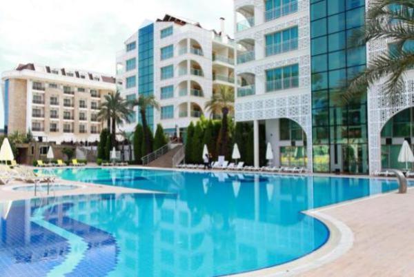 Grand-Ring-Hotel
