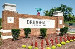 Inspired Homes Bridgemill-1-300x198 Bridgemill Homes for Sale in  Hendersonville TN