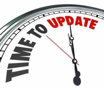 Inspired Homes Clock-e1510019082614 Hendersonville TN Market Report - August 2017 Data  Homes for Sale in Hendersonville TN
