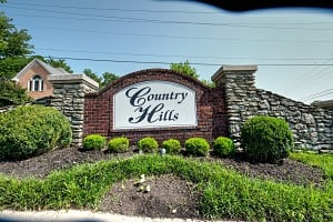 Inspired Homes Country-Hills-1-300x200 Country Hills Homes for Sale in Hendersonville TN