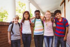 Inspired Homes Elementary-School-Children-300x200 Nashville Zip Code 37203