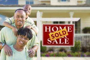 Inspired Homes FamilySoldsign-300x199 How to Sell a Home in Gallatin TN Selling a Home  Selling a Home how to sell a home