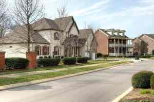 Inspired Homes GallatinStBlaise-300x200 St. Blaise Retreat Homes for Sale in Gallatin TN