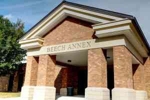 Inspired Homes HendBeechAnnex-300x200 Homes for Sale in Hendersonville TN - Beech High School