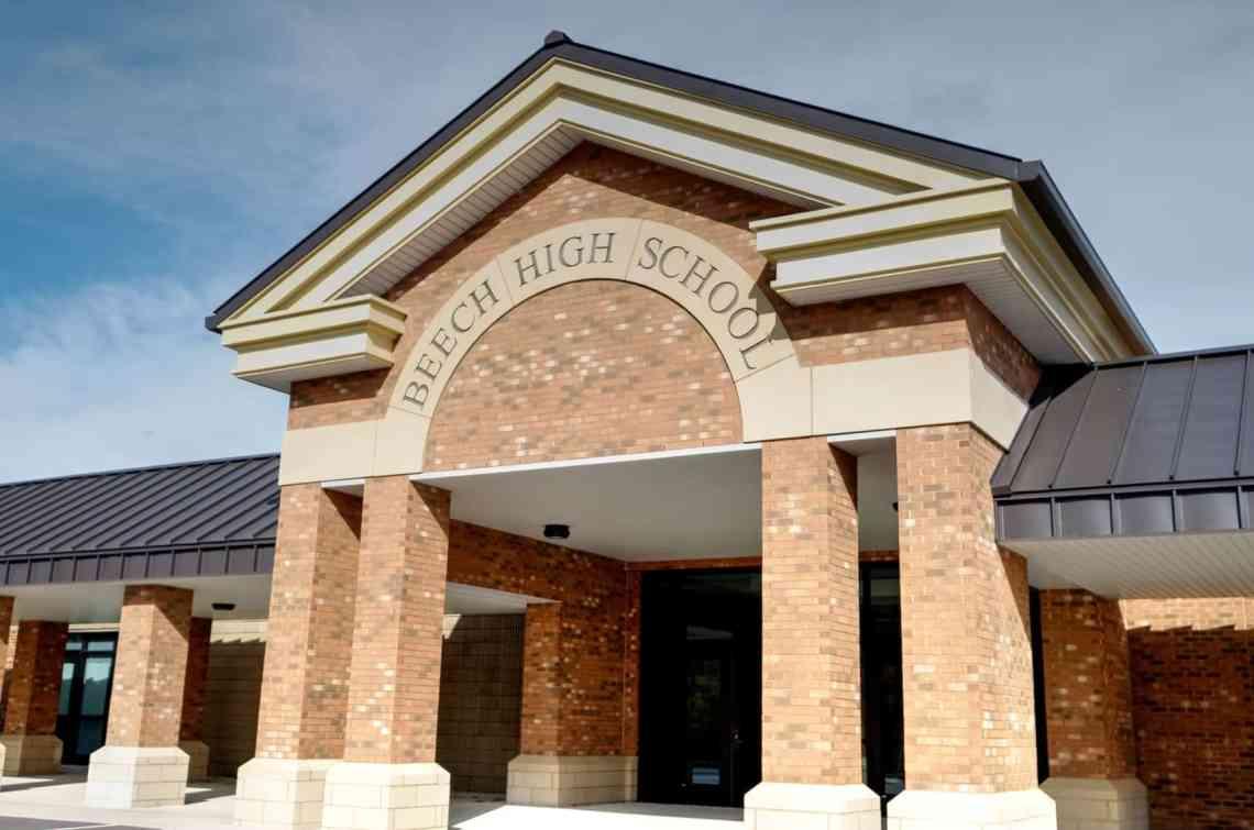Inspired Homes HendBeechHS Somerset Downs Homes for Sale in Hendersonville TN