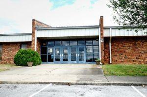 Inspired Homes Hendersonville-TN-Hawkins-Middle-School-300x198 Homes for Sale in Hendersonville TN - Hawkins Middle School