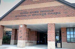 Inspired Homes Hendersonville-TN-Knox-Doss-Middle-School-300x199 Homes for Sale in Hendersonville TN - Knox Doss Middle School