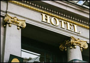 Inspired Homes Hotels1_opt Top Luxury Hotels in Nashville Lifestyle  Luxury Hotels in Nashville