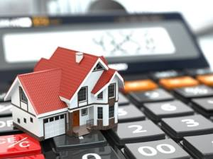 Inspired Homes HouseCalculator-300x225 How to Sell a Home in Gallatin TN Selling a Home  Selling a Home how to sell a home