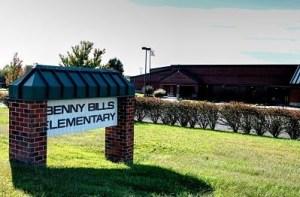 Inspired Homes Gallatin-TN-Benny-Bills-Elementary-School-300x197 Benny Bills Elementary School - Homes for Sale - Gallatin TN