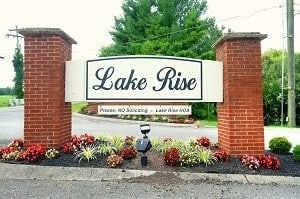 Inspired Homes Gallatin_Lake_Rise_rs Gallatin TN Homes for Sale - Lake Rise
